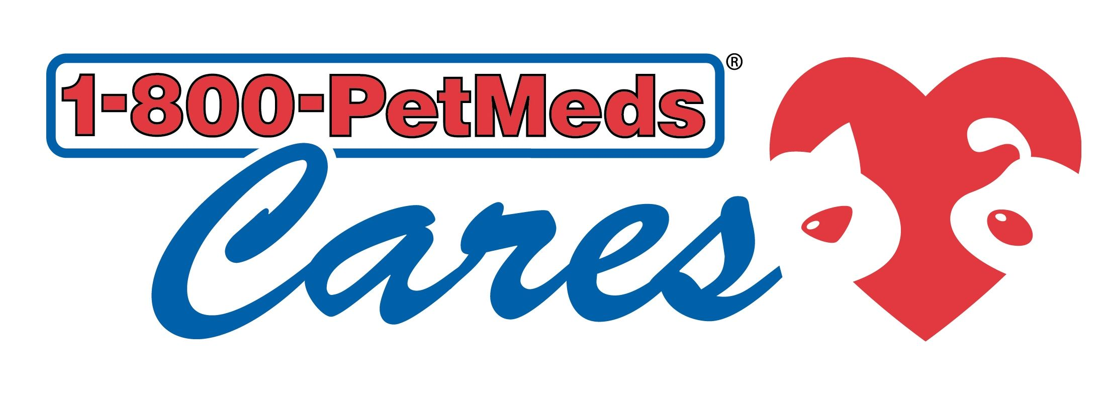 PetMeds-Cares-Logo-FINAL