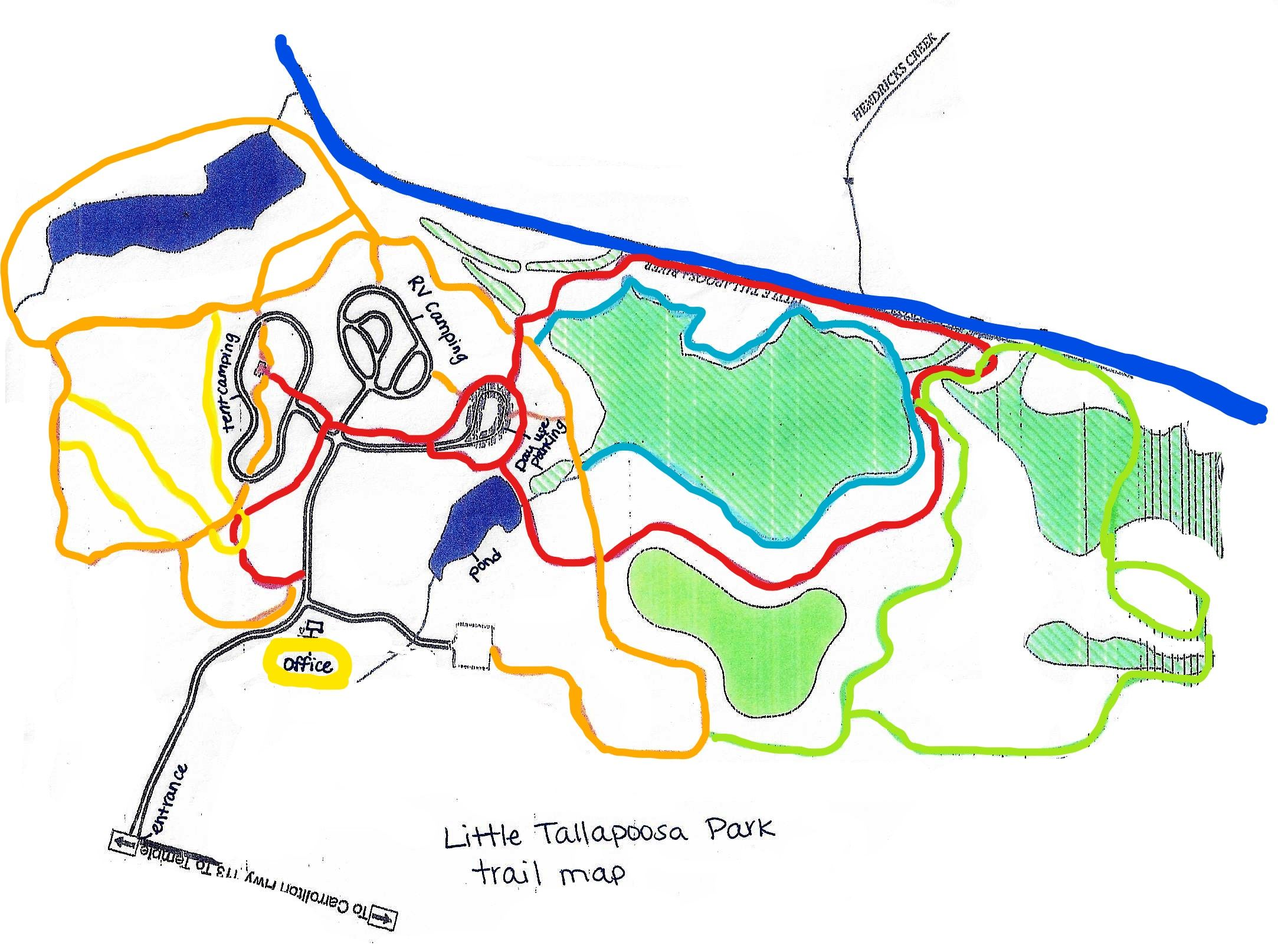 LTP trail map_LI